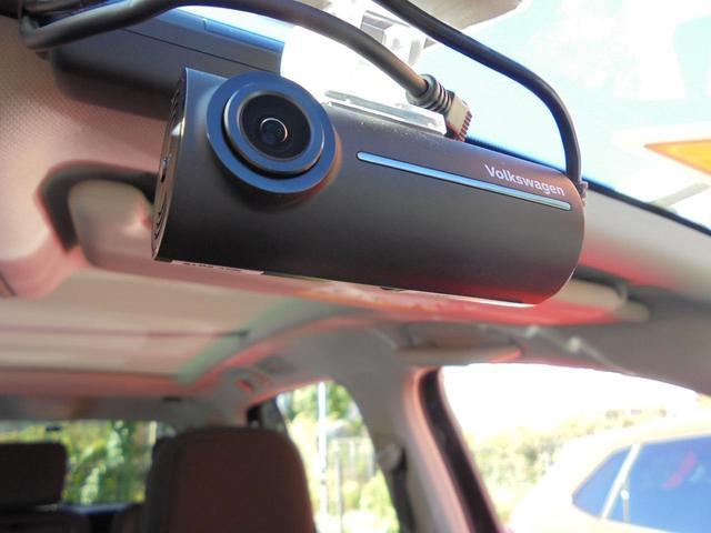 TSI ハイライン フォルクスワーゲン認定中古車 禁煙車 テクノロジーパッケージ 電動パノラマスライディングルーフ 前後ドライブレコーダー 純正ナビ リアビューカメラ パーキングセンサー ETC2.0 LEDヘッドライト(28枚目)