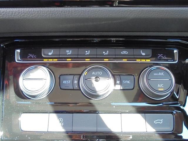 TSI ハイライン フォルクスワーゲン認定中古車 禁煙車 テクノロジーパッケージ 電動パノラマスライディングルーフ 前後ドライブレコーダー 純正ナビ リアビューカメラ パーキングセンサー ETC2.0 LEDヘッドライト(32枚目)