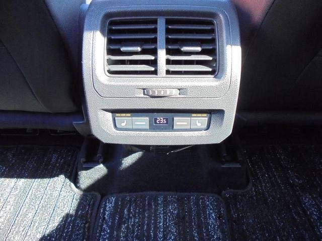 TSI ハイライン フォルクスワーゲン認定中古車 禁煙車 テクノロジーパッケージ 電動パノラマスライディングルーフ 前後ドライブレコーダー 純正ナビ リアビューカメラ パーキングセンサー ETC2.0 LEDヘッドライト(34枚目)