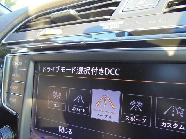 TSI Rライン DCC ACC ディスカバープロ 禁煙車(4枚目)