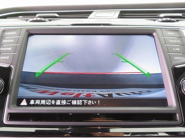 TSI Rライン DCC ACC ディスカバープロ 禁煙車(20枚目)