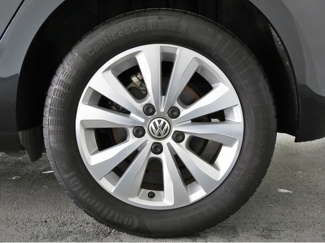 「フォルクスワーゲン」「VW ゴルフ」「コンパクトカー」「東京都」の中古車15