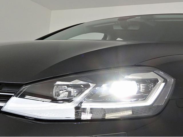 「フォルクスワーゲン」「VW ゴルフ」「コンパクトカー」「東京都」の中古車16