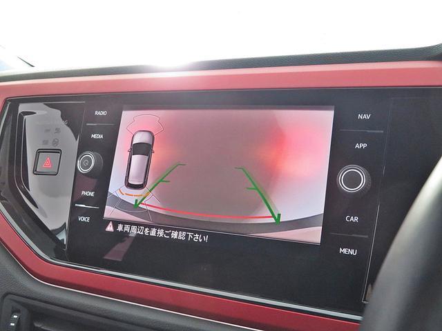 効率の良いシフトチェンジで切れ目の無いスムーズな加速を生み出す「6速DSG」トランスミッション。