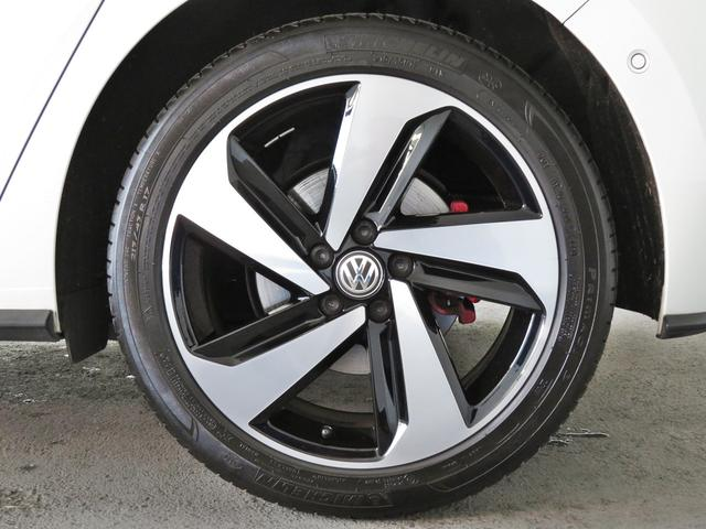 一般社団法人自動車公正取引協議会の監修を受けた機関で検査(GOO鑑定)を受けた、修復歴の無い「フォルクスワーゲン認定中古車」です。