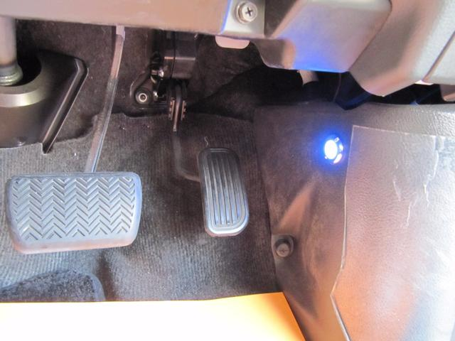 トヨタ ヴェルファイア 3.5Z ゴールデンアイズII ナビ バックカメラETC