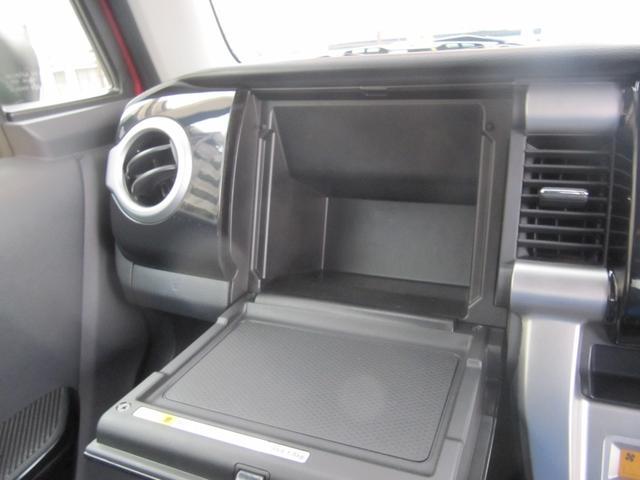 スズキ ハスラー X 社外ナビ バックカメラ ドライブレコーダー
