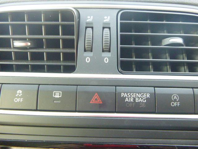 フォルクスワーゲン VW ポロ アクティブ2BMT純正SSDナビ地デジETCフォグ純正アルミ