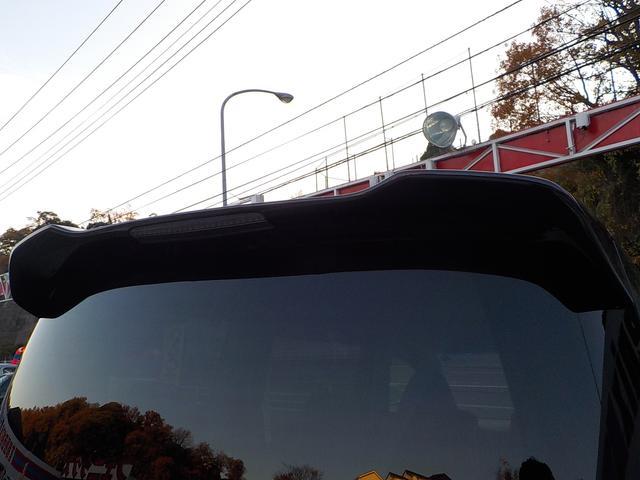 ホンダ ステップワゴンスパーダ ZクールS後期Iストップ純正9インチナビフルセグ両側自動ドア