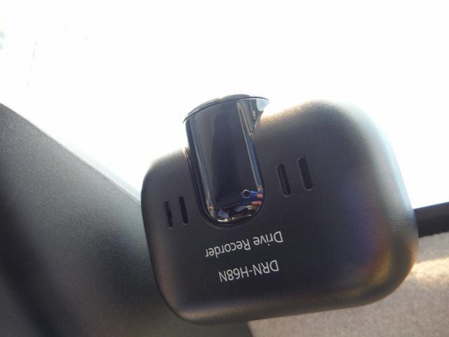 ダイハツ ムーヴキャンバス GメイクアップSAIII純正8インチナビ全周囲カメラ両自動扉