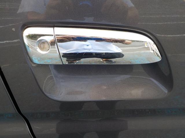 トヨタ レジアスエースバン ロングスーパーGL ワンオーナー HDDナビ ETCキーレス