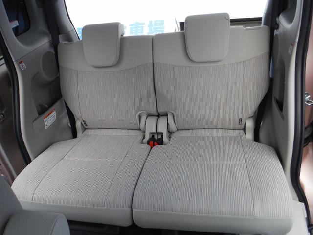 三菱 eKスペース G e-アシスト 自動ブレーキアイドルSTOP両側電動ドア