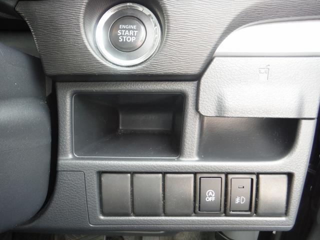 スズキ ワゴンRスティングレー T専用SDナビ地デジHIDライトETCアイドリングストップ
