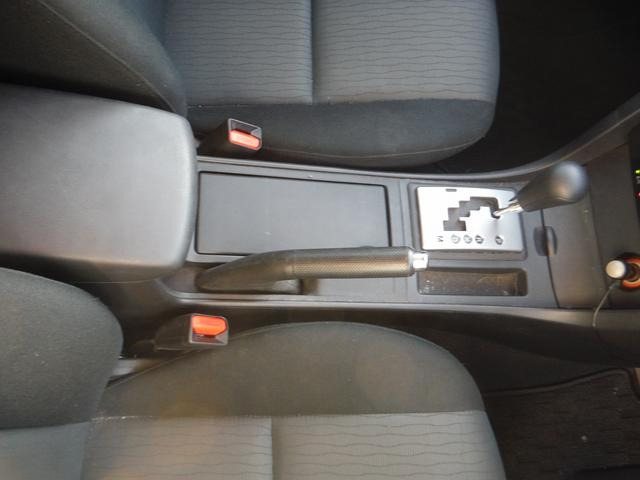 マツダ アクセラスポーツ スマートエディション後期型1オナ当店買取車メーカーオーディオ