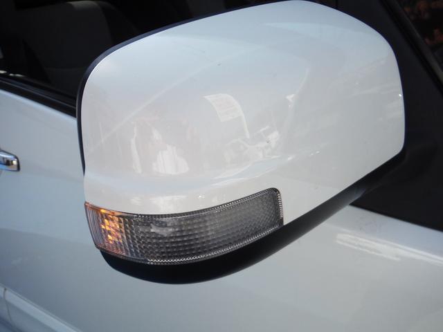日産 セレナ ライダー ブラックL8型ナビ後席モニターOPパノラマルーフ