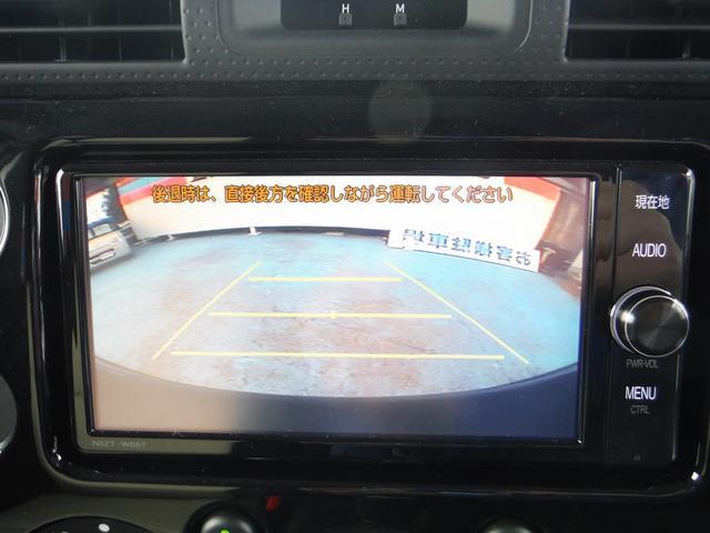 ファイナルED最終型ワンオーナー純正SDフルセグナビBカメラ(15枚目)