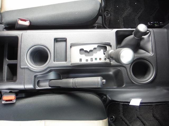 ファイナルED最終型ワンオーナー純正SDフルセグナビBカメラ(18枚目)