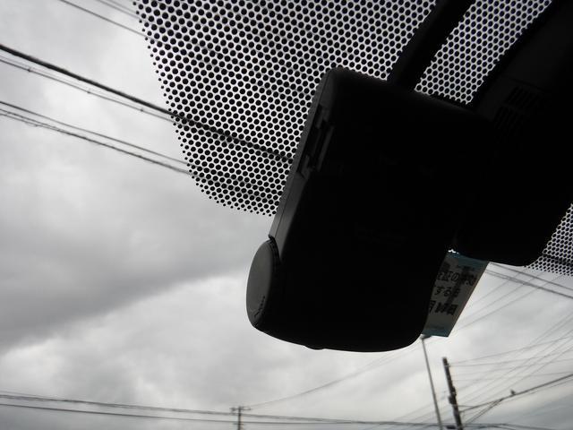 「トヨタ」「ノア」「ミニバン・ワンボックス」「神奈川県」の中古車45