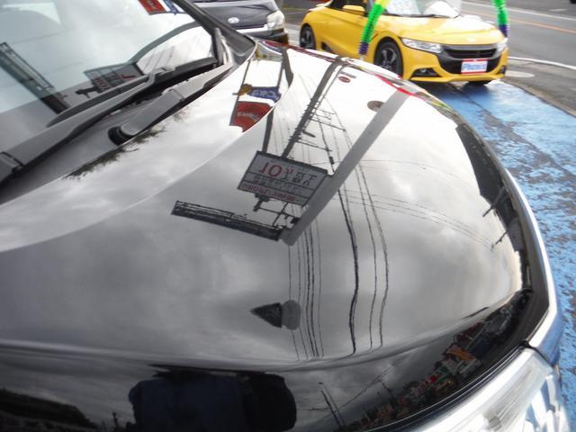 「トヨタ」「ノア」「ミニバン・ワンボックス」「神奈川県」の中古車47