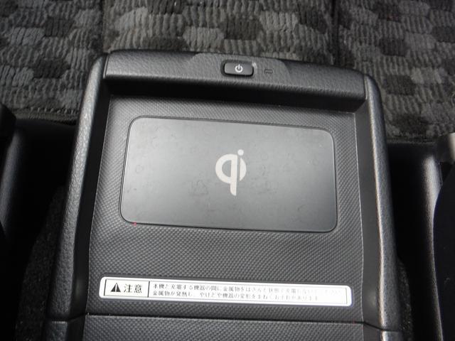 「トヨタ」「ノア」「ミニバン・ワンボックス」「神奈川県」の中古車74
