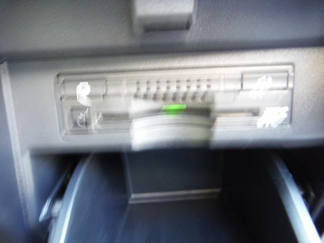 「トヨタ」「ヴェルファイア」「ミニバン・ワンボックス」「神奈川県」の中古車49