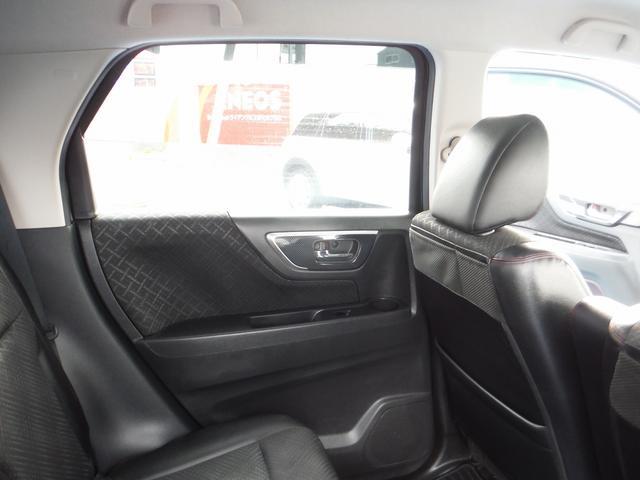 「ホンダ」「N-WGNカスタム」「コンパクトカー」「神奈川県」の中古車16