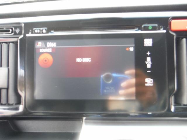 「ホンダ」「N-WGNカスタム」「コンパクトカー」「神奈川県」の中古車19
