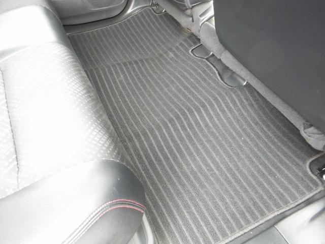 「ホンダ」「N-WGNカスタム」「コンパクトカー」「神奈川県」の中古車22
