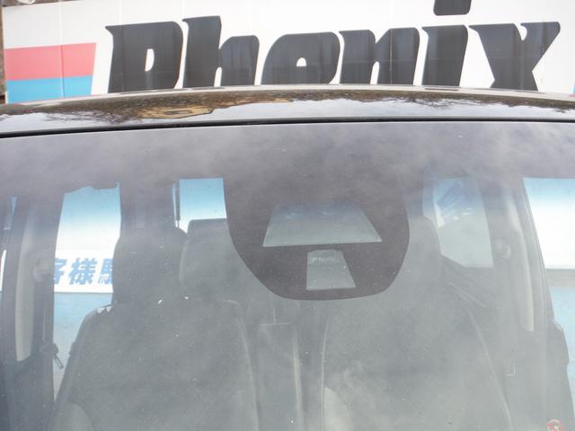 「ホンダ」「N-WGNカスタム」「コンパクトカー」「神奈川県」の中古車27