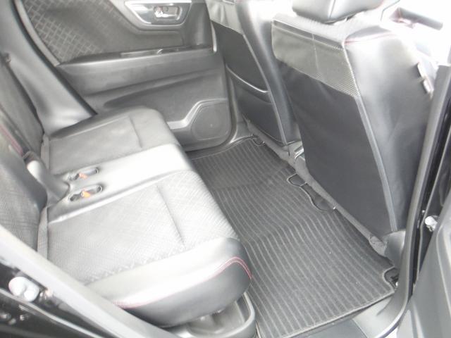 「ホンダ」「N-WGNカスタム」「コンパクトカー」「神奈川県」の中古車28
