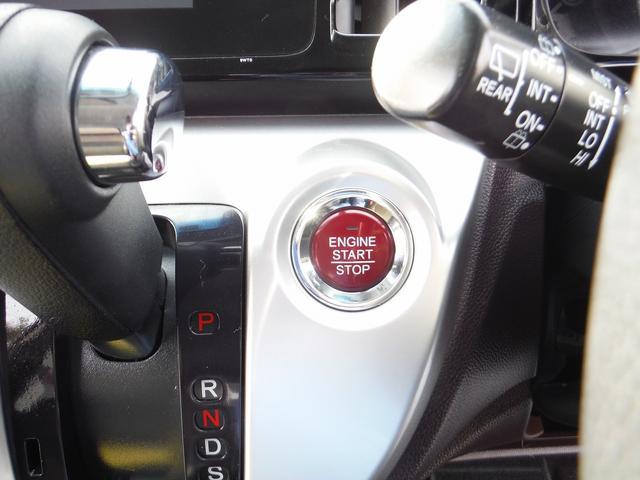 「ホンダ」「N-WGNカスタム」「コンパクトカー」「神奈川県」の中古車31