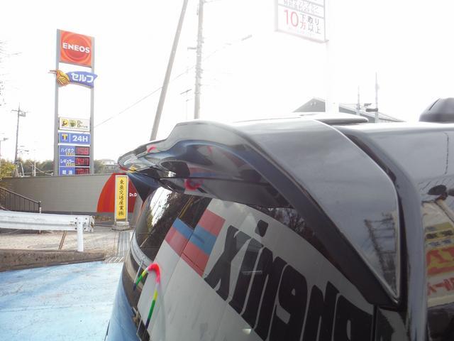 「ホンダ」「N-WGNカスタム」「コンパクトカー」「神奈川県」の中古車42