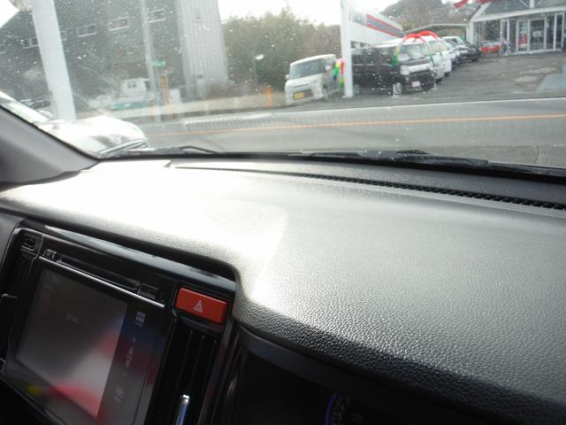 「ホンダ」「N-WGNカスタム」「コンパクトカー」「神奈川県」の中古車44