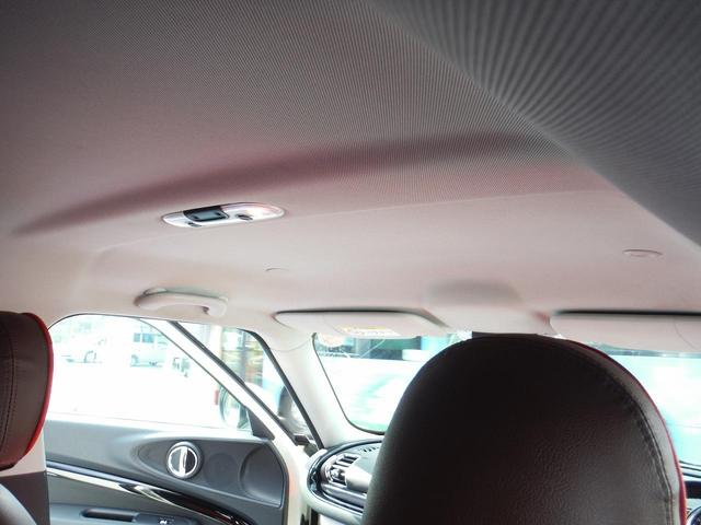 「MINI」「MINI」「ステーションワゴン」「神奈川県」の中古車29