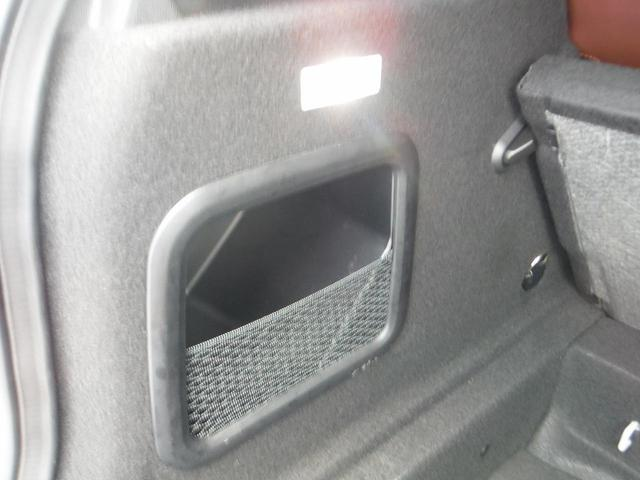 「MINI」「MINI」「ステーションワゴン」「神奈川県」の中古車34