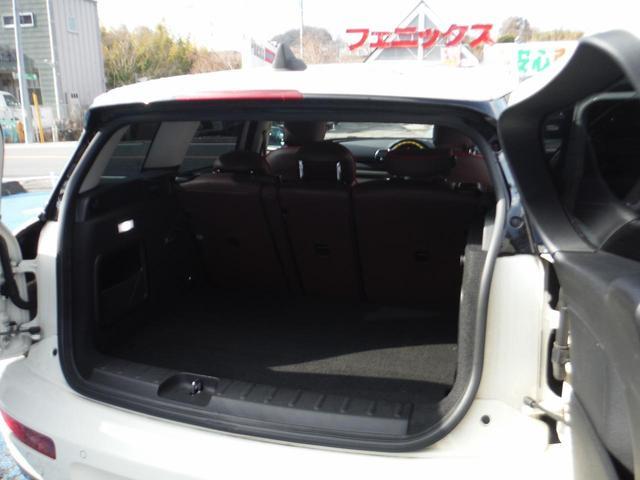 「MINI」「MINI」「ステーションワゴン」「神奈川県」の中古車76