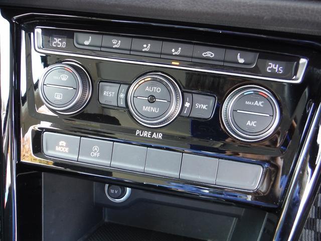 「フォルクスワーゲン」「VW ゴルフトゥーラン」「ミニバン・ワンボックス」「神奈川県」の中古車18