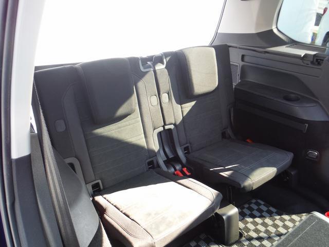 「フォルクスワーゲン」「VW ゴルフトゥーラン」「ミニバン・ワンボックス」「神奈川県」の中古車34
