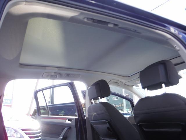 「フォルクスワーゲン」「VW ゴルフトゥーラン」「ミニバン・ワンボックス」「神奈川県」の中古車36