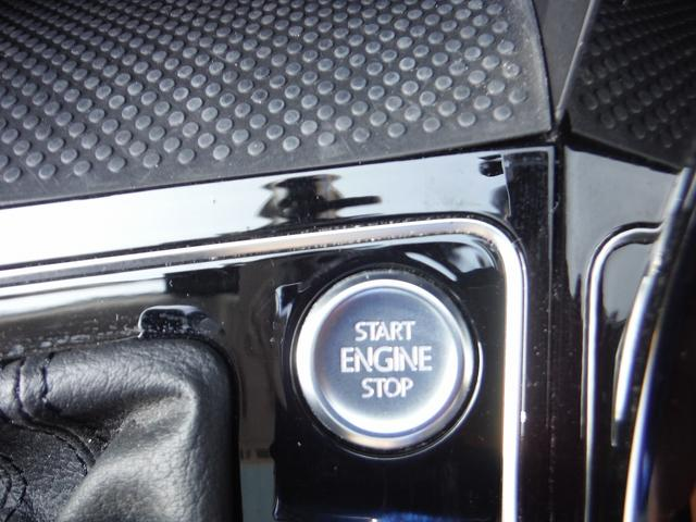 「フォルクスワーゲン」「VW ゴルフトゥーラン」「ミニバン・ワンボックス」「神奈川県」の中古車45