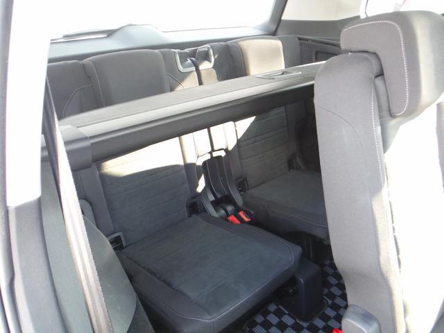 「フォルクスワーゲン」「VW ゴルフトゥーラン」「ミニバン・ワンボックス」「神奈川県」の中古車46