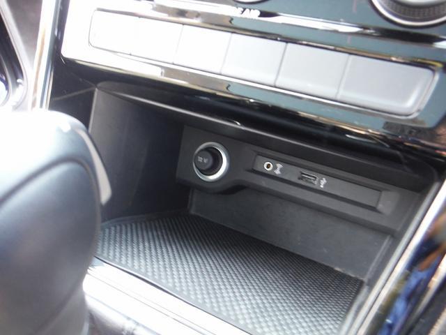 「フォルクスワーゲン」「VW ゴルフトゥーラン」「ミニバン・ワンボックス」「神奈川県」の中古車47