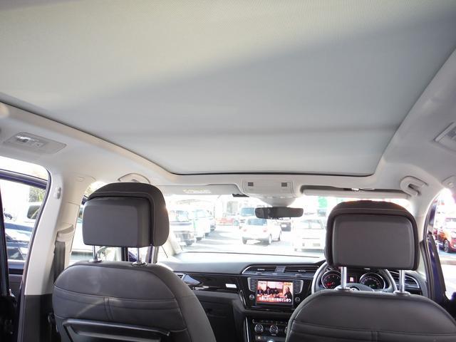 「フォルクスワーゲン」「VW ゴルフトゥーラン」「ミニバン・ワンボックス」「神奈川県」の中古車54