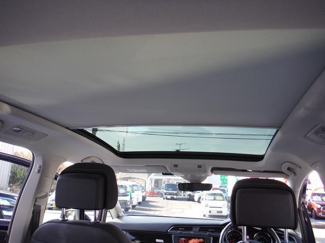 「フォルクスワーゲン」「VW ゴルフトゥーラン」「ミニバン・ワンボックス」「神奈川県」の中古車57