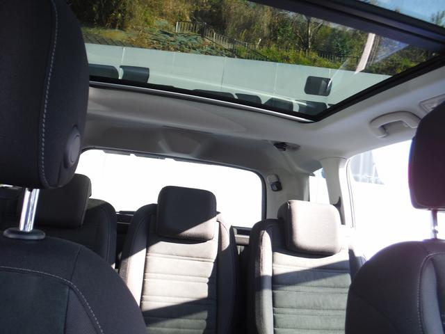 「フォルクスワーゲン」「VW ゴルフトゥーラン」「ミニバン・ワンボックス」「神奈川県」の中古車60