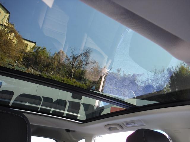 「フォルクスワーゲン」「VW ゴルフトゥーラン」「ミニバン・ワンボックス」「神奈川県」の中古車65