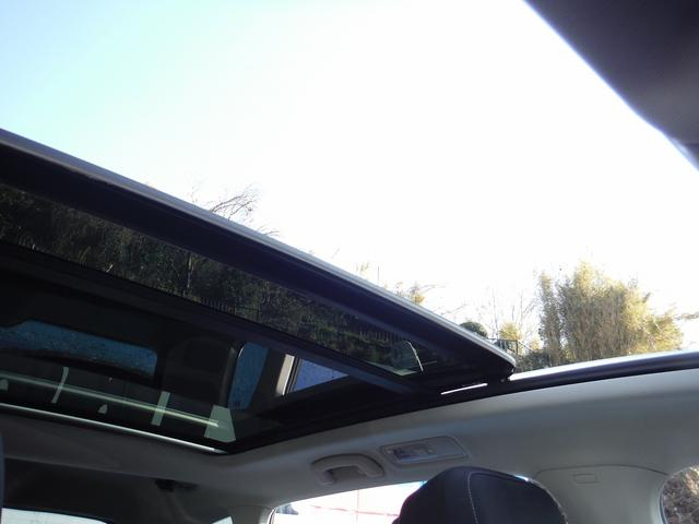 「フォルクスワーゲン」「VW ゴルフトゥーラン」「ミニバン・ワンボックス」「神奈川県」の中古車67