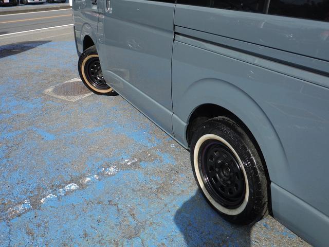 「トヨタ」「ハイエース」「その他」「神奈川県」の中古車11