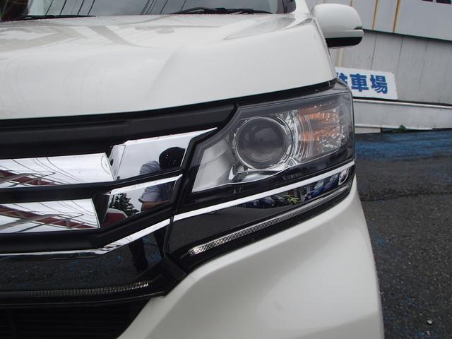 「ホンダ」「N-WGNカスタム」「コンパクトカー」「神奈川県」の中古車13