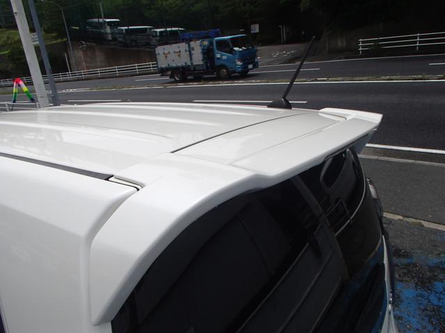 「ホンダ」「N-WGNカスタム」「コンパクトカー」「神奈川県」の中古車20